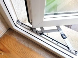 réparation de Fenêtre Serrurier THOUROTTE(60150)